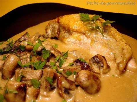 cuisiner une pintade au four comment cuisiner une pintade pour 28 images poulet r