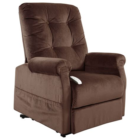 windermere motion lift chairs 3 position reclining lift chair dunk bright furniture lift