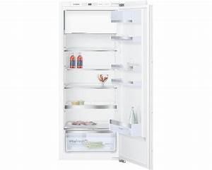 Bosch Einbaukühlschrank Mit Gefrierfach : k hlschrank mit gefrierfach bosch kil52ad40y kaufen bei ~ Udekor.club Haus und Dekorationen