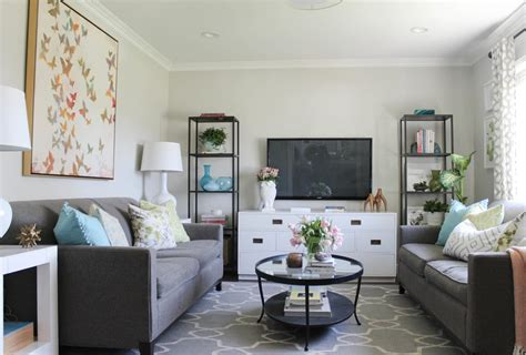 small living room ideas pictures 21 ways to decorate a small living room and create space