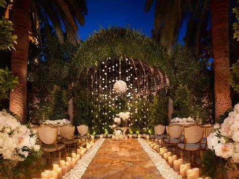 tacky vegas wedding ideas travel channel