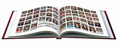 Yearbook Professional Yearbooks Request Quote Memorybook