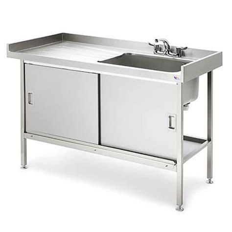 Commercial Kitchen Sink  Fenerlistorg