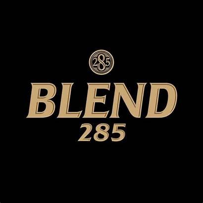 285 Blend