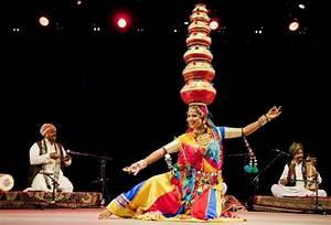 picture homework help wedding speech traditional order homework help hinduism