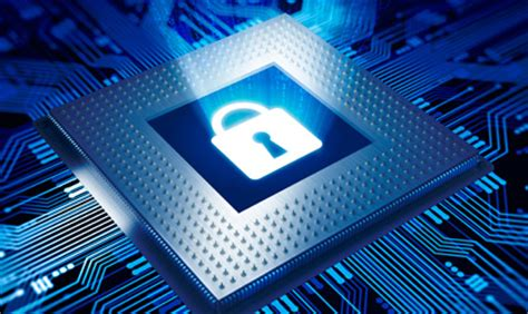 Cyber Security And Information System Security Support