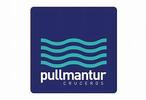 Pullmantur Cruises Logo Desktop Backgrounds for Free HD
