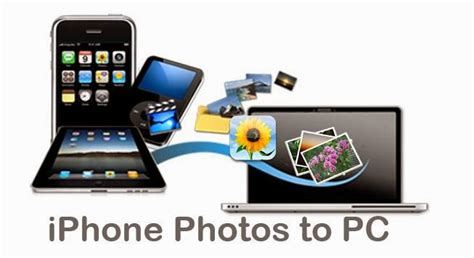 how to import photos from iphone to computer iphone backup extractor free 4 free ways to transfer