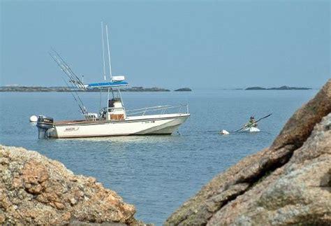 Craigslist Maine Pontoon Boats For Sale by Craigslist Portland Boats