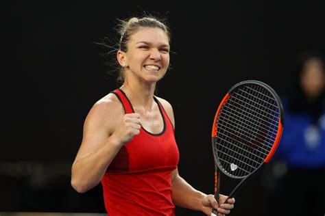 2018 Australian Open Expert Picks: The Women | TENNIS.com - Australian Open Live Scores, News, Player Ranking