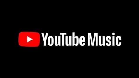 Youtube Music Jetzt Auch In Deutschland Verfügbar