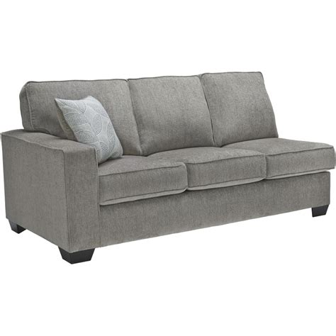 Altari 2-Piece Sectional with Chaise by Signature Design ...