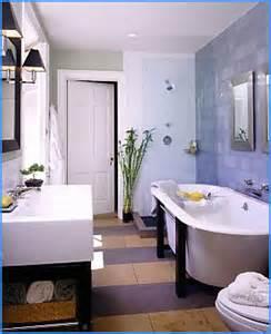 bathroom remodel designs kupaonice uređenje kupaonice elektroinstalacijski