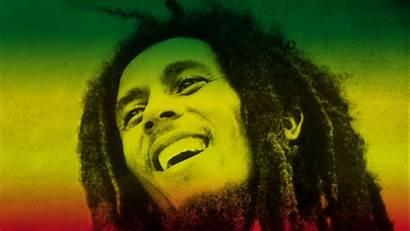 Bob Marley Wallpapers Wallpapersafari Bobs