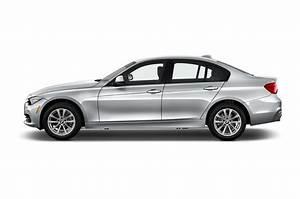 Bmw 3 20 : 2018 bmw 320i emporium auto lease ~ Gottalentnigeria.com Avis de Voitures
