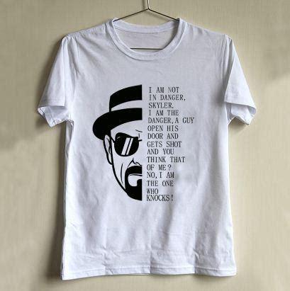 T Shirt Design Cool  Artee Shirt