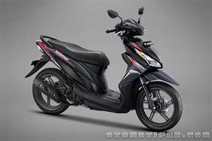 50 Harga Motor Matic Honda 2020   Terbaru  U0026 Termurah