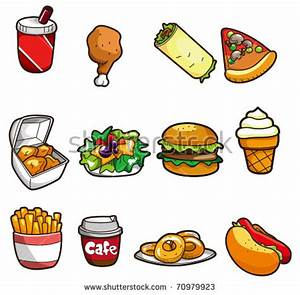 Fat vector Stock Photos, Images, & Pictures   Shutterstock