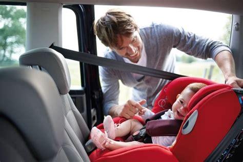 quel siège auto pour bébé quel siege auto pour bebe de 2 mois