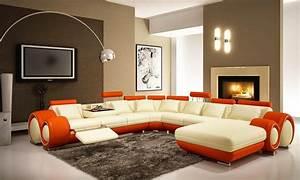 Contemporary, Sofa, Ideas