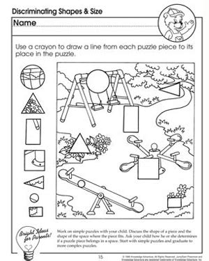 Critical thinking worksheets grade 4 - MOSAIC - a planning