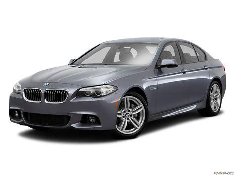 bmw specials bmw lease finance specials bmw  auto
