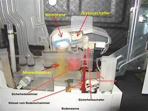 Miele Waschmaschine Reparatur Kosten : bosch waschmaschine reparatur greil hausger te ~ Michelbontemps.com Haus und Dekorationen