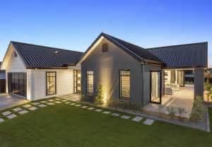 home designs builders of luxury homes house plans landmark nz