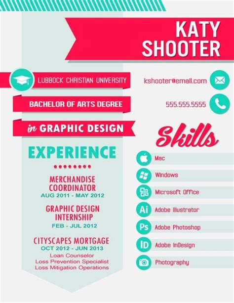 resume for graphic designers 17 best images about resume design layouts on pinterest