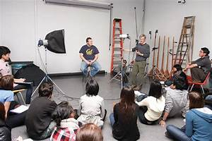 How to Choose the Best Photo School for You – Canadian Art