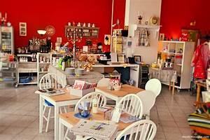Möbel Aus Skandinavien : kanelbullen schweden cafe caf schweden shop shop d sseldorf l rick skandinavien m bel ~ Sanjose-hotels-ca.com Haus und Dekorationen