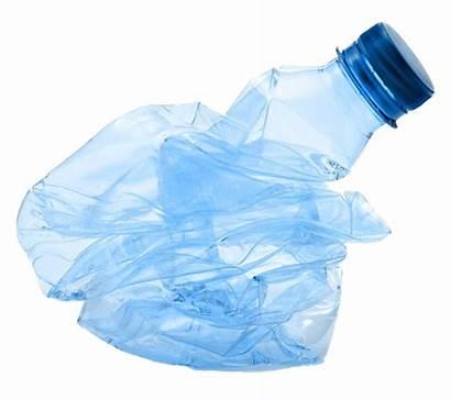 Plastic Bottle Clipart Transparent Water Bottles Kindpng