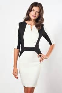 2015fashion black evening dresses  ladies elegant day dress models in 2014Stylish elegant ...