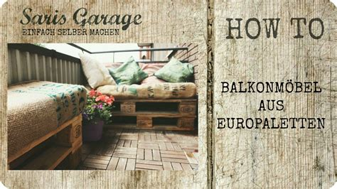 möbel aus holzpaletten balkonm 246 bel aus europaletten 153 made house decor