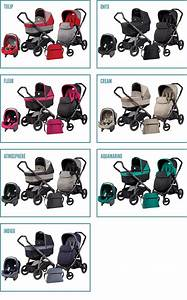 Peg Perego Book Plus S : baby hyperstore singapore peg perego book plus s ~ Jslefanu.com Haus und Dekorationen