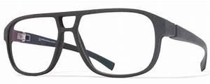 Lunette De Vue Aviateur : lunettes de vue quelles sont les tendances de l 39 automne ~ Melissatoandfro.com Idées de Décoration