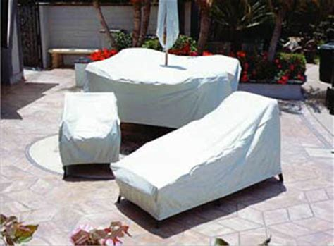 Watsons Patio Furniture Covers by Pin By Roth On For The Home