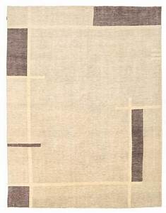 catgorie tapi page 19 du guide et comparateur d39achat With tapis ziegler moderne