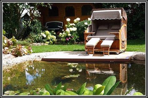 garten und landschaftsbau braunschweig ausbildung garten und landschaftsbau braunschweig page beste wohnideen galerie