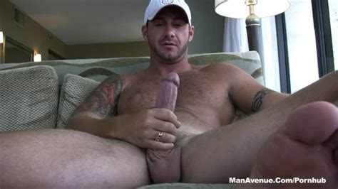 Straight Naked Hunk With Huge Dick Showing Off Thumbzilla