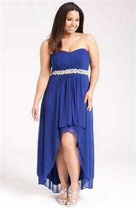 nice dresses for wedding guests With nice dresses for weddings