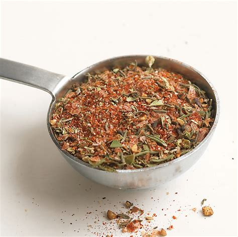 creole seasoning recipe martha stewart