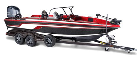 Research 2017 - WX 2190 - Skeeter Boats on iboats.com