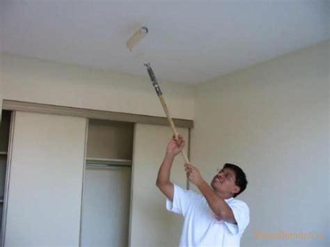 combien coute la pose d un faux plafond devis en ligne travaux 224 somme entreprise nqtdr
