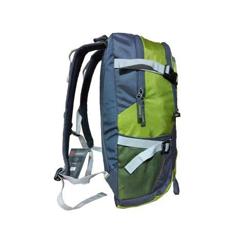 jual tas ransel westpak backpack laptop raincover original di lapak tasfourmania b04t76