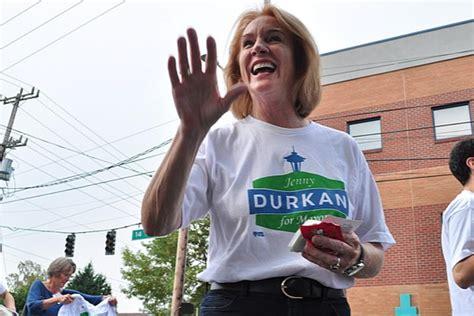 jenny durkan elected   lesbian mayor  seattle