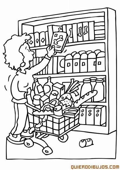 Para Dibujos Colorear Google Imagen Tiendas