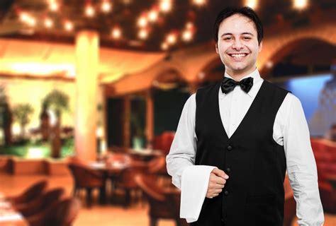 salaire moyen commis de cuisine commis de salle salaire études rôle compétences