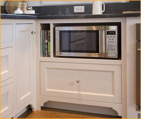 microwaves that mount under a cabinet bestmicrowave small under cabinet mounted microwave bestmicrowave