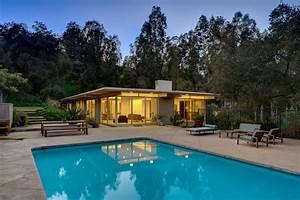 Real Estate  U0026 Architecture In Los Angeles